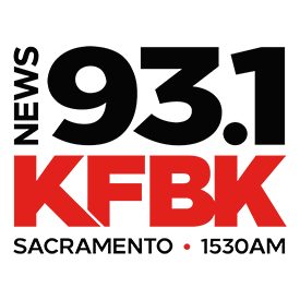 93.1 KFBK Radio - Covid-19: A boon or a bane for employment?