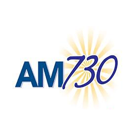 AM 730 Radio - Preparing people for the future