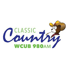 Country WCUB 980AM Radio - The Pandemic and the Job Market