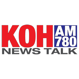 KOH AM780 News Talk - Employment during & post Pandemic