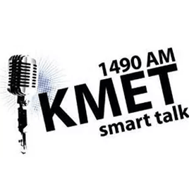 KMET 14900 AM Radio - Get back in track with the Job Market