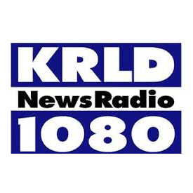 KRLD NewsRadio 1080 -Complexities of Employment during the Covid Crisis
