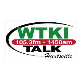 WTKI Talk Radio -Upgrading your skills to earn more than the minimum wage