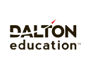 LOGO_Dalton education